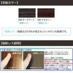 E-YWS-6018-2.jpg