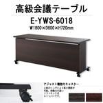 E-YWS-6018.jpg